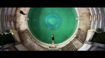 The Great Gatsby - Alternate Trailer 2