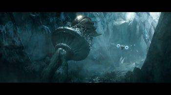 Oblivion - Alternate Trailer 13