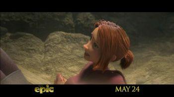 Epic - Alternate Trailer 2