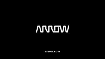 Arrow Electronics TV Spot, 'Thomas Edison' - Thumbnail 7