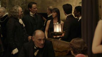 Arrow Electronics TV Spot, 'Tesla and Edison' - Thumbnail 7