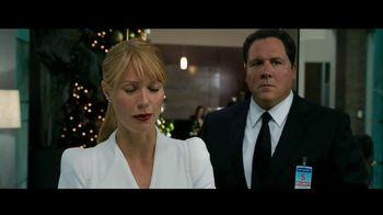 Iron Man 3 - Alternate Trailer 7