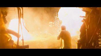 Oblivion - Alternate Trailer 12