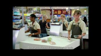 Ziploc Slider Bags TV Spot, 'Ziplogic' - Thumbnail 3