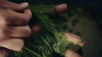 Bank of America TV Spot, 'San Diego Biofuel' - Thumbnail 2