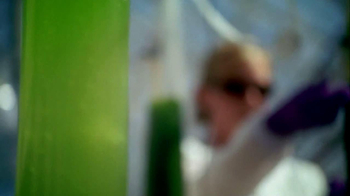Bank of America TV Spot, 'San Diego Biofuel' - Thumbnail 3