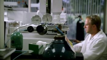 Bank of America TV Spot, 'San Diego Biofuel' - Thumbnail 4