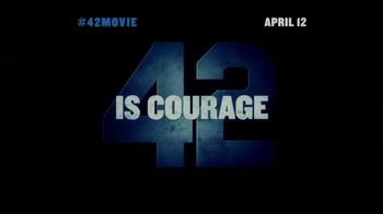 42 - Alternate Trailer 32