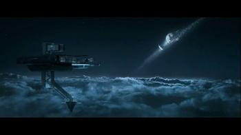 Oblivion - Alternate Trailer 7