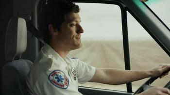 Cisco TV Spot, 'Ambulance' - Thumbnail 9