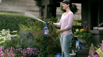 Bayer Advanced Lawn & Garden TV Spot, 'Gary' - Thumbnail 10