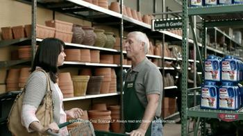 Bayer Advanced Lawn & Garden TV Spot, 'Gary' - Thumbnail 2