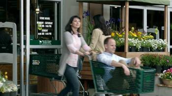 Bayer Advanced Lawn & Garden TV Spot, 'Gary' - Thumbnail 5