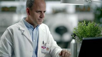 Bayer Advanced Lawn & Garden TV Spot, 'Gary' - Thumbnail 9