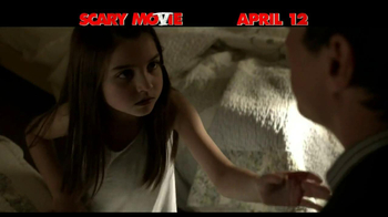 Scary Movie 5 - Alternate Trailer 8