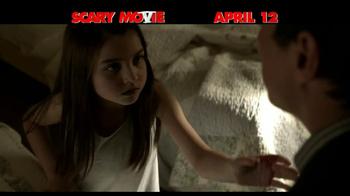Scary Movie 5 - Alternate Trailer 8