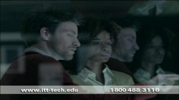 ITT Technical Institute TV Spot, 'School of Drafting and Design' - Thumbnail 8