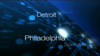 ITT Technical Institute TV Spot, 'School of Drafting and Design' - Thumbnail 9