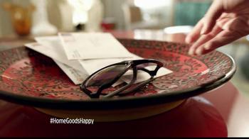 HomeGoods Spanish Platter TV Spot, 'It's From Spain' - Thumbnail 4
