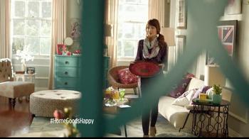 HomeGoods Spanish Platter TV Spot, 'It's From Spain' - Thumbnail 7