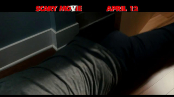 Scary Movie 5 - Alternate Trailer 9