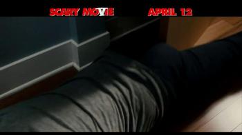 Scary Movie 5 - Alternate Trailer 9