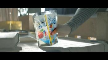 Capri Sun Epic Adventure TV Spot, 'Legend' - Thumbnail 3