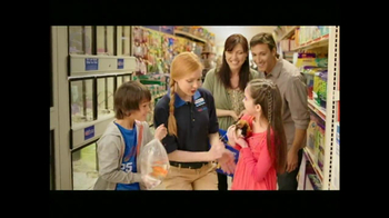 PetSmart Spring Savings Sale TV Spot, 'Geckos and Hamsters' - Thumbnail 4
