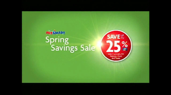 PetSmart Spring Savings Sale TV Spot, 'Geckos and Hamsters' - Thumbnail 5
