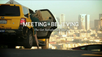 Go To Meeting TV Spot, 'Meeting is Believing' - Thumbnail 2