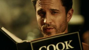 Kraft Zesty Italian Anything Dressing TV Spot, 'Bleep'
