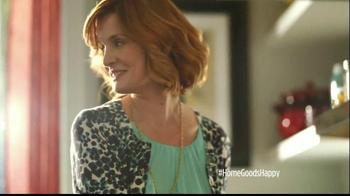 HomeGoods Cast Iron Cookware TV Spot, 'Stop Thinking' - Thumbnail 7