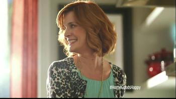 HomeGoods Cast Iron Cookware TV Spot, 'Stop Thinking' - Thumbnail 8