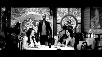 Chase Freedom TV Spot, 'Fortune Cookie' - Thumbnail 2