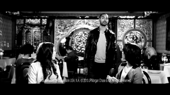 Chase Freedom TV Spot, 'Fortune Cookie' - Thumbnail 4