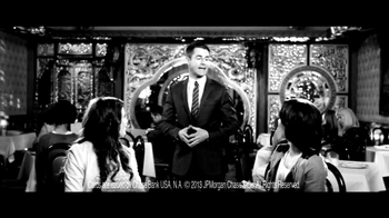 Chase Freedom TV Spot, 'Fortune Cookie' - Thumbnail 5