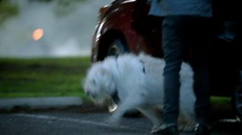 Subaru Forester TV Spot, 'Backseat Anthem' - Thumbnail 6