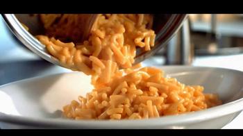 Kraft Macaroni & Cheese TV Spot, 'Sleepover' - Thumbnail 10