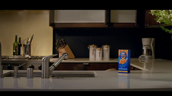 Kraft Macaroni & Cheese TV Spot, 'Sleepover' - Thumbnail 4