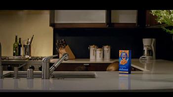 Kraft Macaroni & Cheese TV Spot, 'Sleepover' - Thumbnail 5