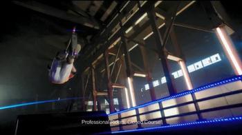 Razor Spark 2.0 TV Spot - Thumbnail 9