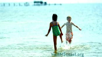 Visit Mississippi Coast TV Spot, 'Trip Report' - Thumbnail 2