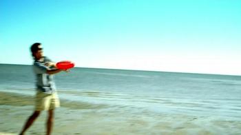 Visit Mississippi Coast TV Spot, 'Trip Report' - Thumbnail 4