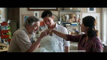 The Big Wedding - Alternate Trailer 8