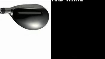 Adams Golf Super S TV Spot, '#1 Hybrid Irons' - Thumbnail 10