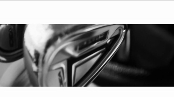 Adams Golf Super S TV Spot, '#1 Hybrid Irons' - Thumbnail 2