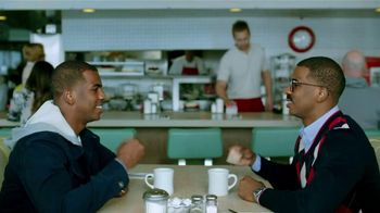 State Farm TV Spot, 'Power of the Assist' Featuring Chris Paul - 657 commercial airings