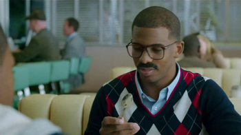 State Farm TV Spot, 'Power of the Assist' Featuring Chris Paul - Thumbnail 2