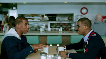 State Farm TV Spot, 'Power of the Assist' Featuring Chris Paul - Thumbnail 3