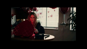CelebCalls TV Spot, 'Valentine's Day: Mike Tyson' - Thumbnail 3